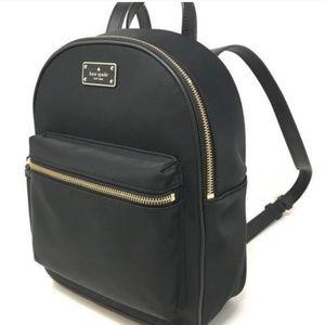 Kate Spade Wilson Road Small Bradley Backpack